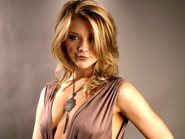 The 12 Hottest Game of Thrones Girls of All-Time, natalie dormer