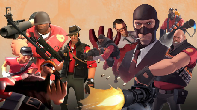 team_fortress_2_ftp_header