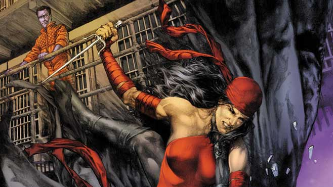 Fear Itself: Heroes for Hire #10