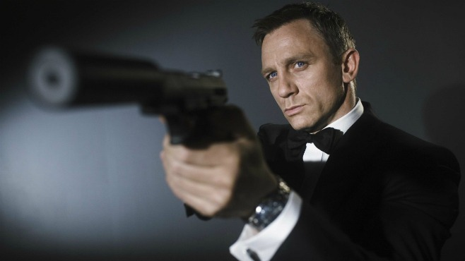 file_175274_0_James Bond Daniel Craig