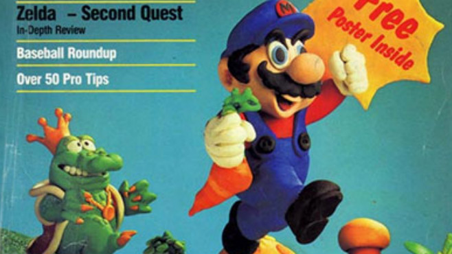 nintendo_power_issue_1_cover