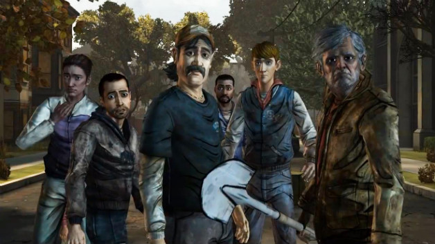twd_game_cast