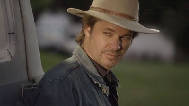 file_204153_0_Justified_404