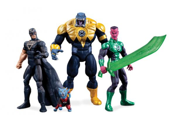 dc-collectibles4