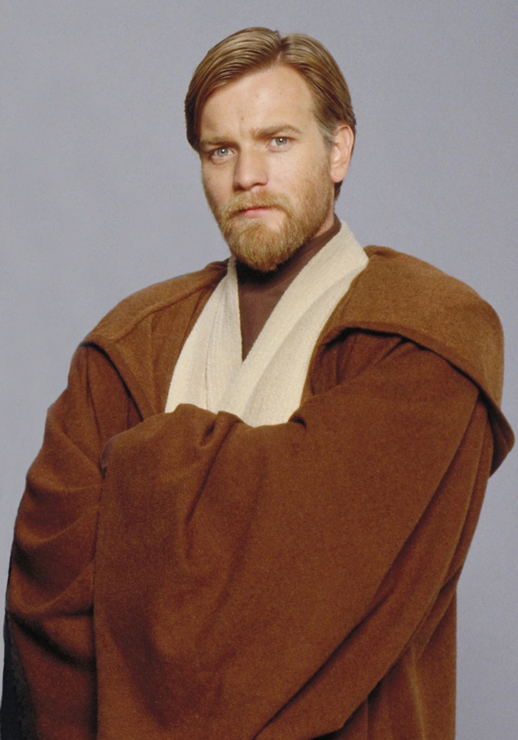 Obi wan kenobi wife sexual dysfunction