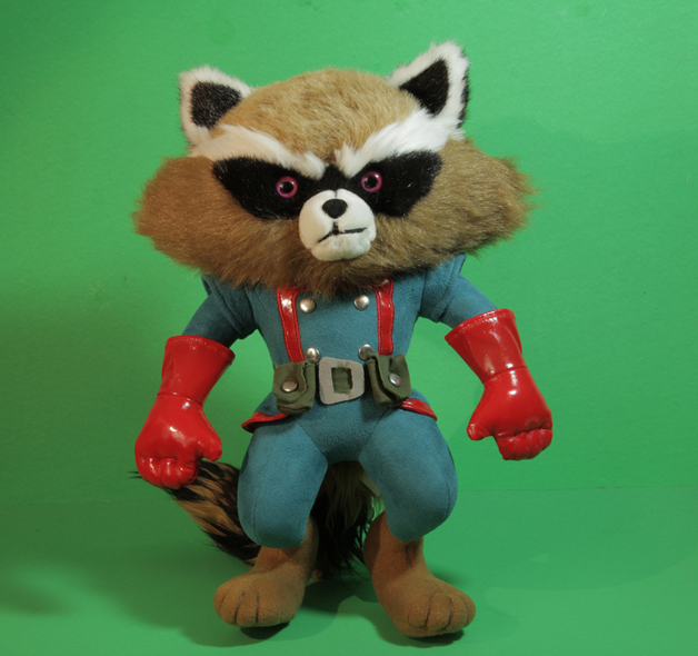 Rocket-Raccoon-Plush628