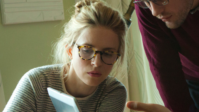 brit marling mike cahill relationship counseling