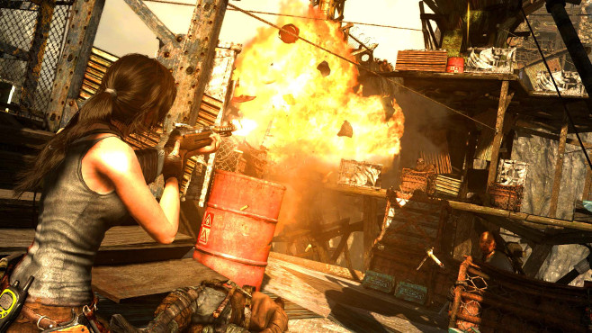 TombRaiderDefinitive_1