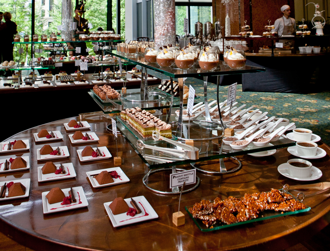langham hotel in boston polishes off chocolate bar mandatory rh mandatory com chocolate buffet boston cost chocolate buffet boston cost