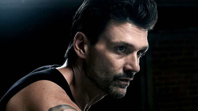 Awesome Frank Grillo Haircut In Warrior Gallery Haircuts For Men And Women