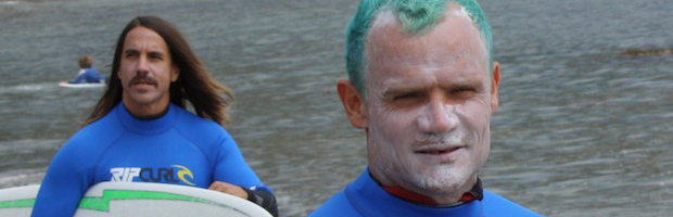 Anthony-Flea-RHCP-Surfing-Firecloud-2