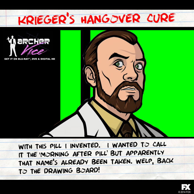 Hangover-Cures-Krieger Revised