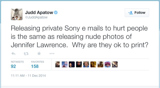 judd-apatow-twitter-sony