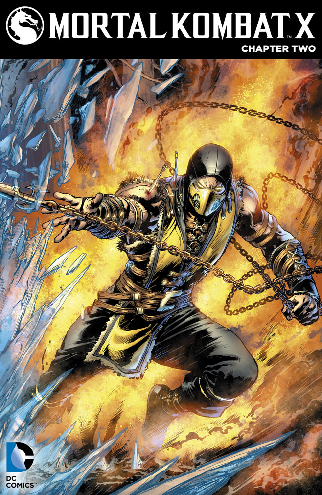 MKX2SFCover