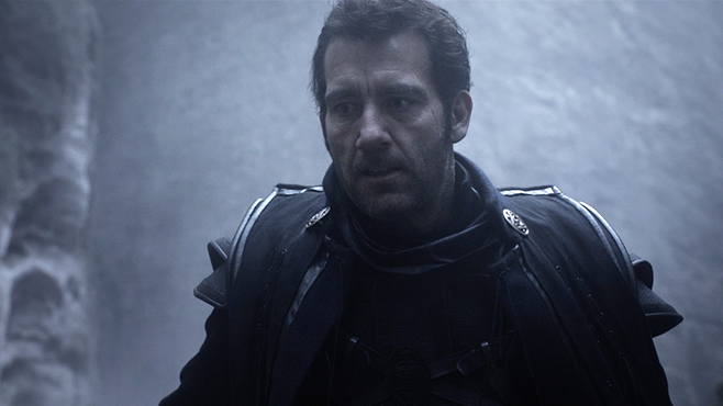 last knights clive owen ending a relationship