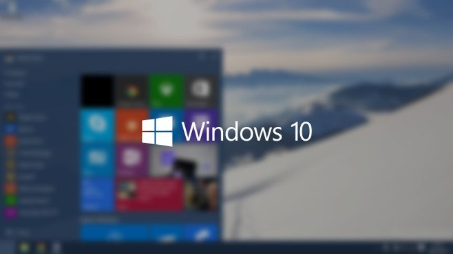 Windows10Header2