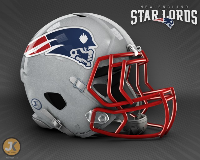 new-england-star-lords