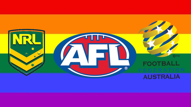 aussie football codes marriage equality mockup