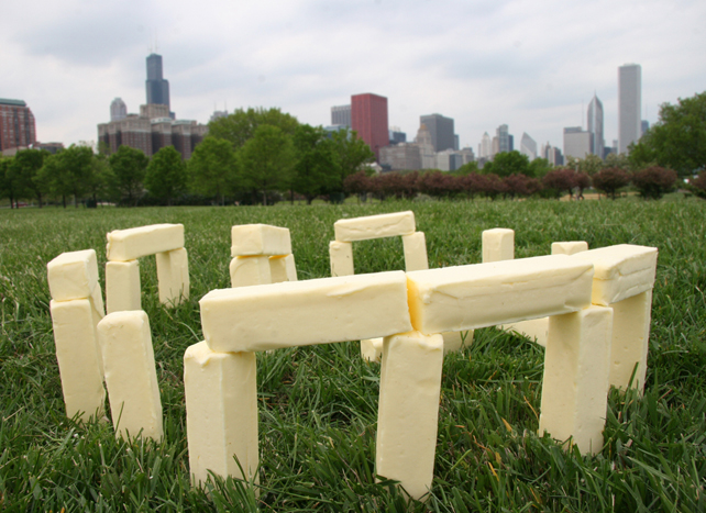 butterhenge_park_01-CR