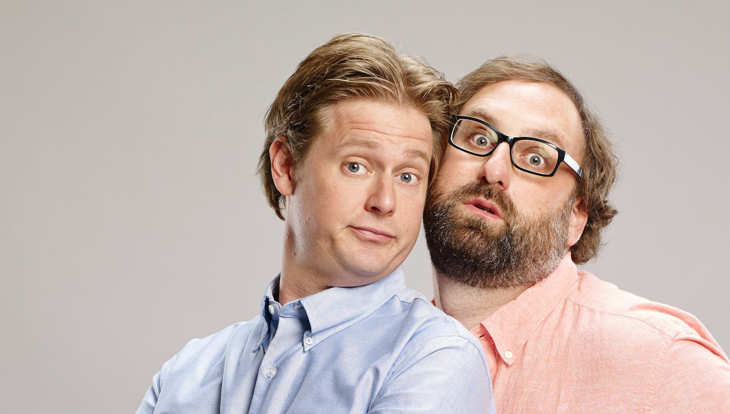 Tim and eric online dating