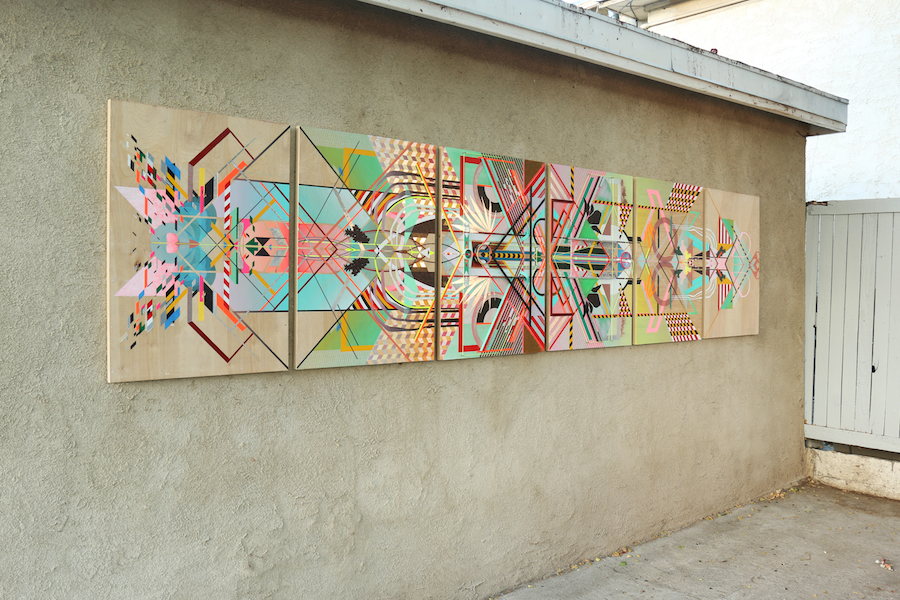 paintings_sideview_daylight.E