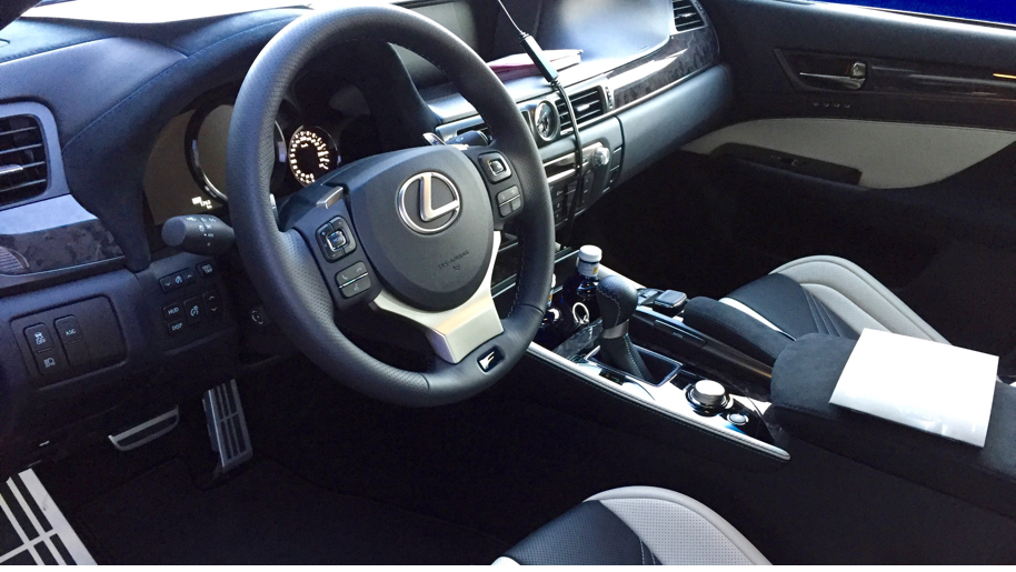 2015 lexus with manual transmission new car release date and review 2018 amanda felicia. Black Bedroom Furniture Sets. Home Design Ideas
