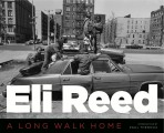 Eli Reed_cover