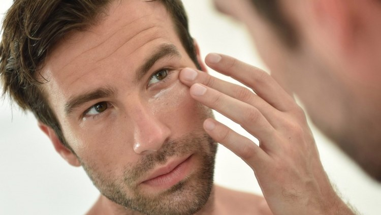 best mens anti wrinkle cream