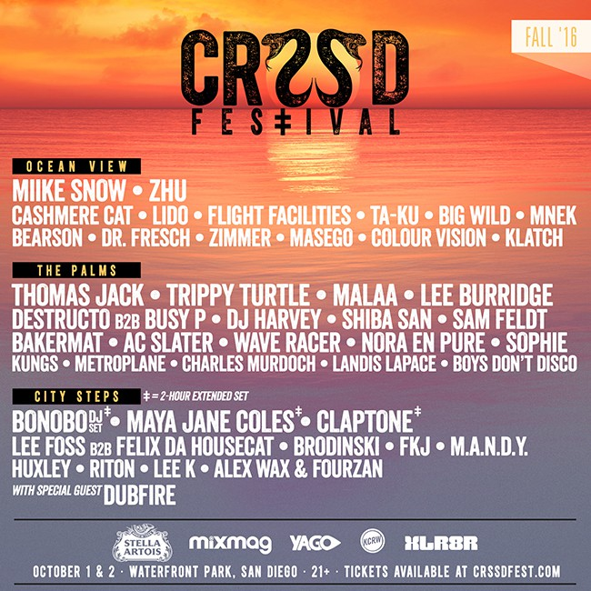 Crave - crssdfest_fall2016_final