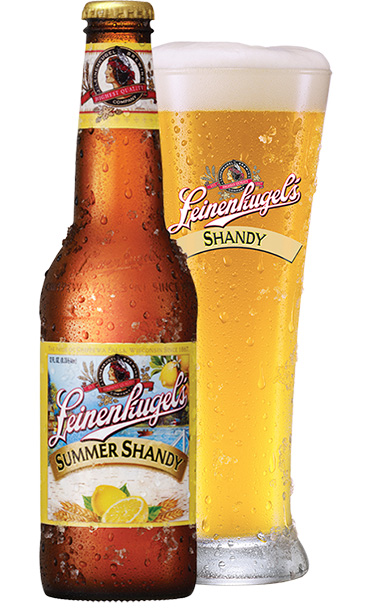 Summer-Shandy_0-CR