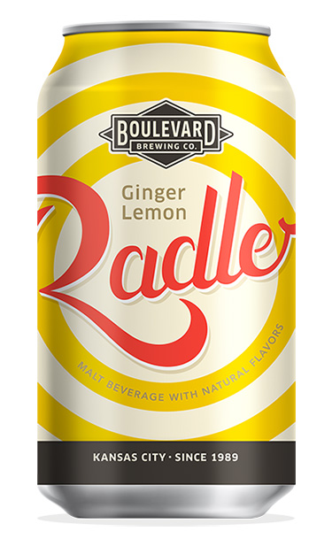ginger_lemon_radler_12oz_can-CR