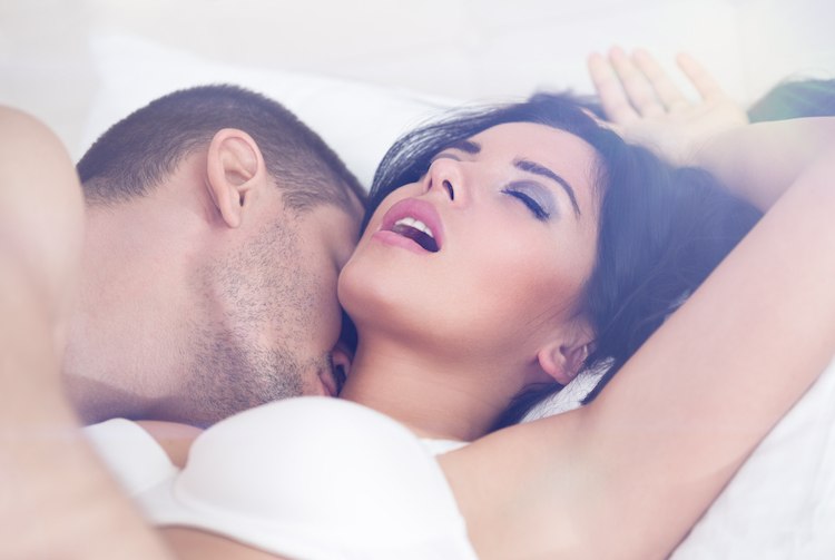 17 Women Confess What They Are Actually Thinking About While Having Sex With You Mandatory
