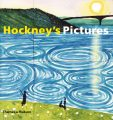 Hockney's Pictures 9780500286715