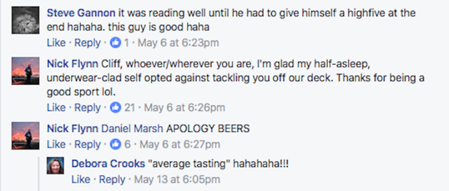 beer apology3