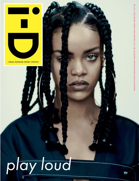 rihanna-is-the-cover-star-of-the-music-issue-body-image-1422374585