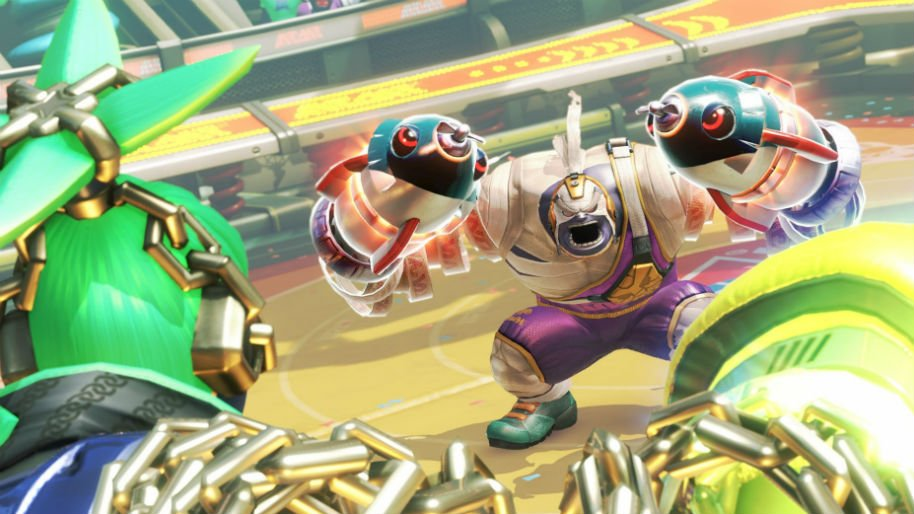 ARMs-Switch-2