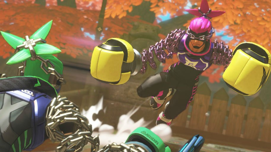 ARMs-Switch-3