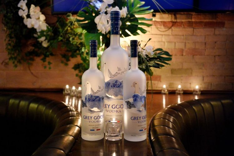 Best vodkas you can buy