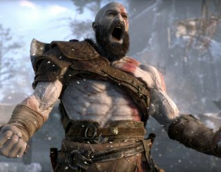 "A Little Lesson In Norse Mythology To Prep You For ""God of War"""