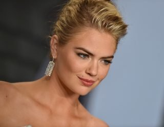 Kate Upton In A Bikini Photoshoot Is Something We All Needed Today