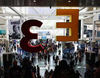 Top 5 Best (and Worst) E3 Announcements Of All Time