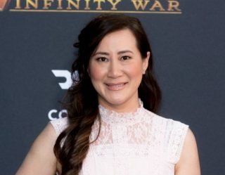 Career Track: Movie Biz Advice From 'Avengers: Infinity War' Producer Trinh Tran