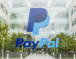 PayPal Gets Political, Permanently Bans Alex Jones From Its Platform