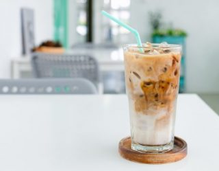 Kahlua Brings Cold Brew Cafe Pop-Ups To Three U.S. Cities
