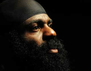 5 Things You Should Know About the Late 'Kimbo Slice'