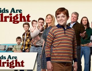 Interview | 'The Kids Are Alright' Creator Tim Doyle On His Childhood-Inspired Sitcom
