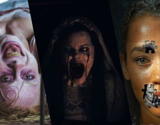 This Week in Trailers: 'La Llorona,' 'Escape Room' and a Week of Horror