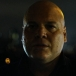 6. Wilson FIsk Punishes Anatoly