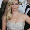 72nd Annual Golden Globe Awards at The Beverly Hilton Hotel - Arrivals Featuring: Reese Witherspoon Where: Los Angeles, California, United States When: 11 Jan 2015 Credit: WENN.com **Not available for publication in Germany**