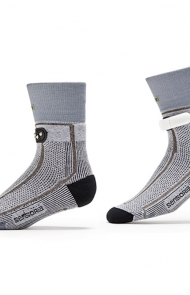 Sensoria Fitness Socks